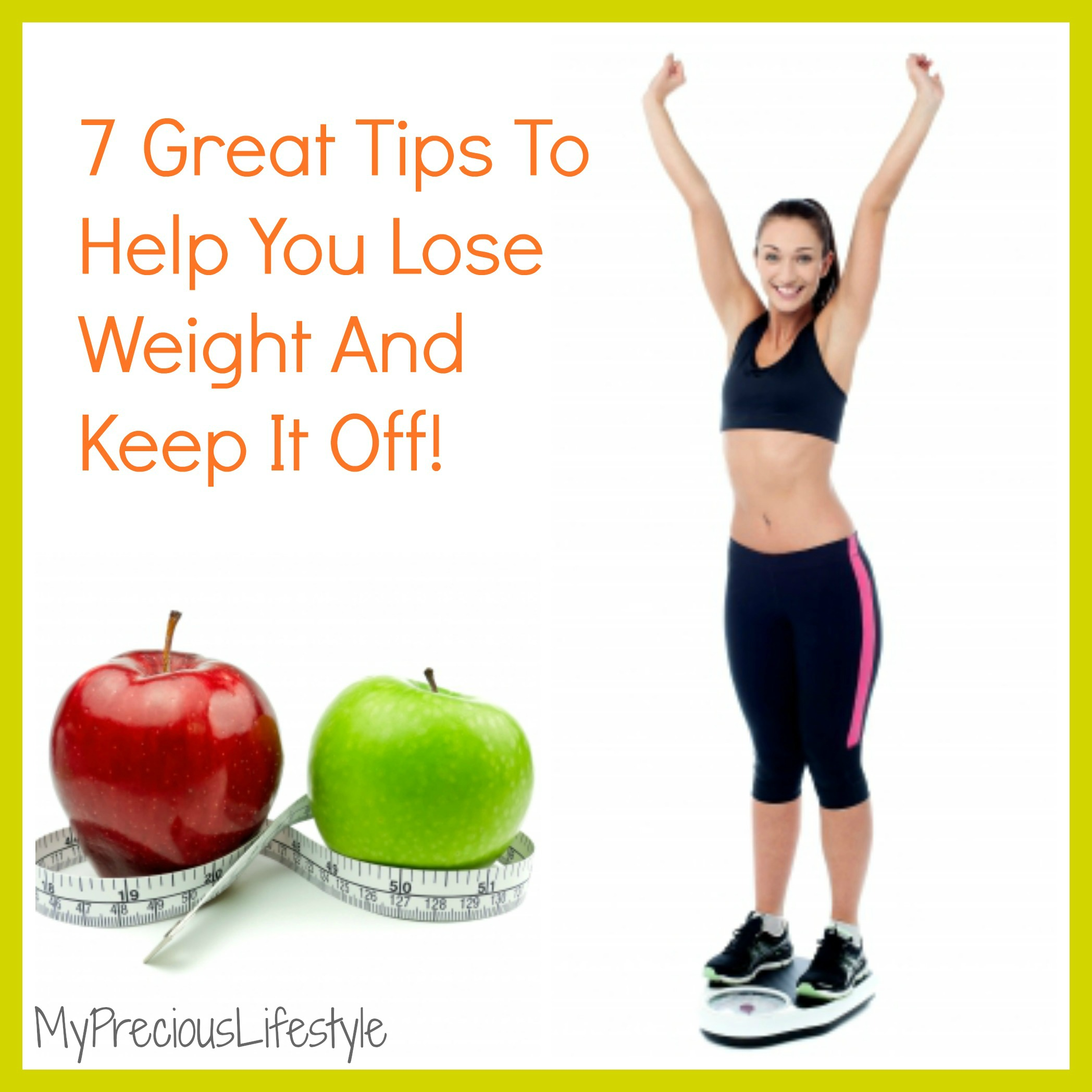 lerduveskytte tips to lose weight